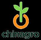 Logo Chinagro
